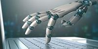 robotsbots