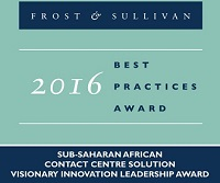 frost_and_sullivan_zailab_award
