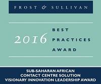 frost_and_sullivan_zailab_award