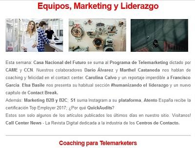 newsletter_ccn