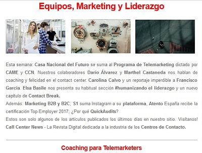 newsletter_ccn