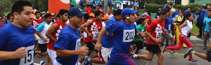 maraton2016