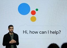 google-assistant1