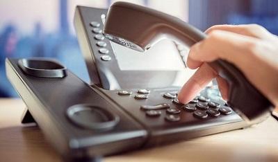 telefijo