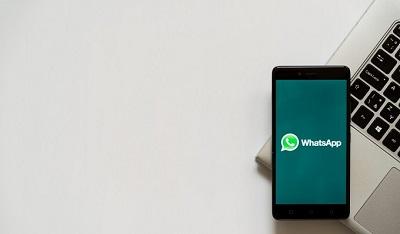 WhatsApp-Busi33jpg