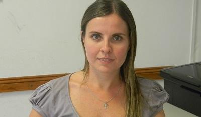 Graciela Micolini
