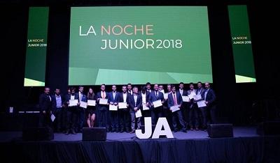 La-noche-junior-2-768x512