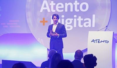 alejandro_reynal_atentodigital