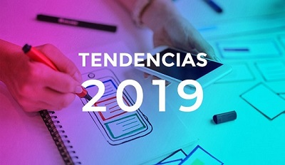 tendencias