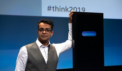 Harish-Think-2019