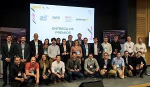 18.startupsfinge