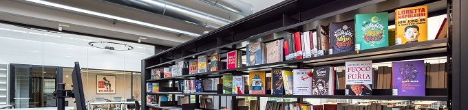 Covisian_Biblioteca (1)