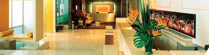 hoteleria8