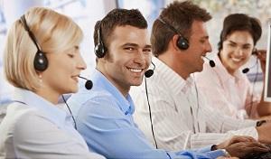 Customer-Service44