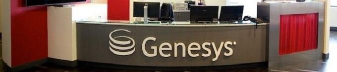 genesysxperience