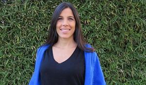 Natalia Cascardo