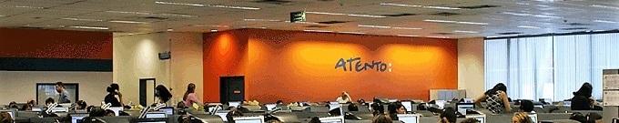 atento6