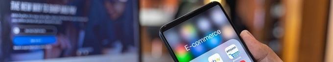 eCommerce-España