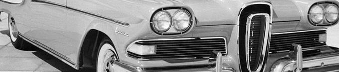 Ford_Edsel