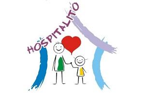 Hospitalito_IMG