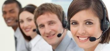 trabajo-call-center