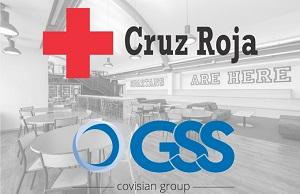 CruzRoja_GSS
