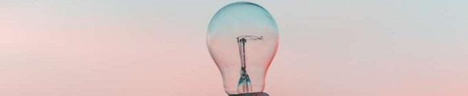 Ideas1