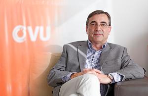 Nestor_Serravalle_VU