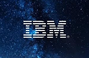 IBM.wiZ