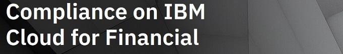 ibmfinancial