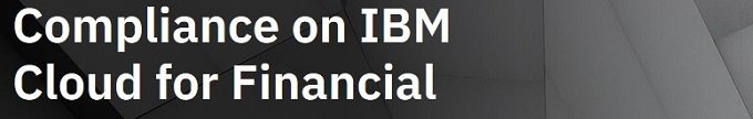 ibmfinancial