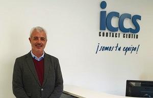 Roberto_Robles_ICCS