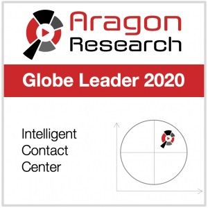 Aragon-2020-globe