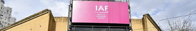 InstitutoFleming 2