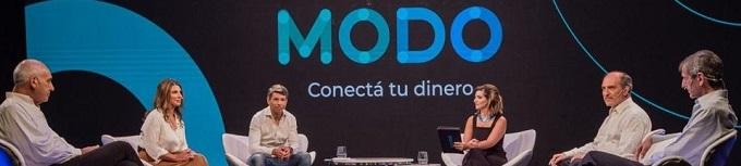 holaMODO1