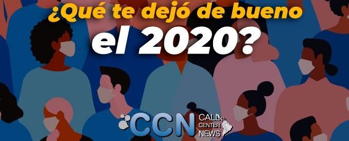 IMG-20201222-WA0021