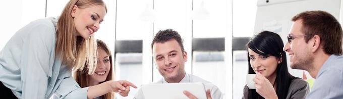 employeeexp
