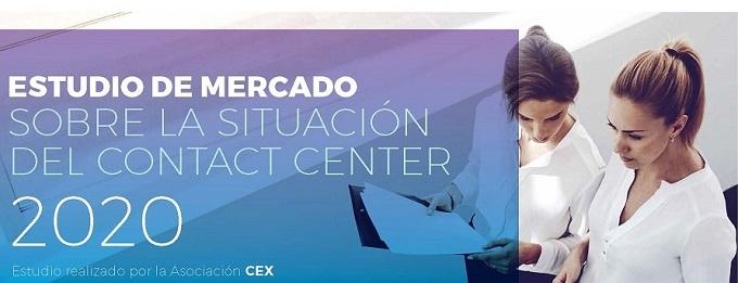 EstudioMercado2020