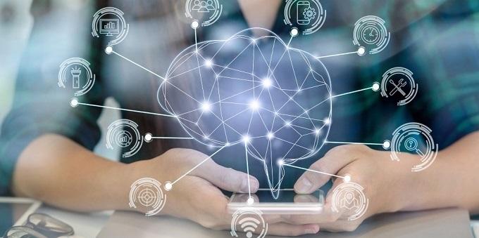 4Inteligencia-Artificial-IA