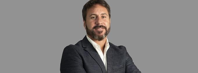 Mariano_Martinez